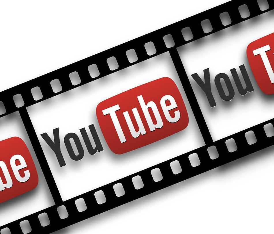 How To Promote Your Youtube Gaming Channel Career Gamers