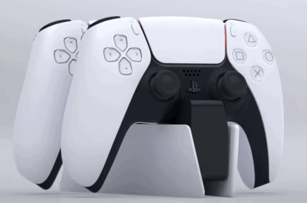 How to Charge the PS5 Controller – Career Gamers